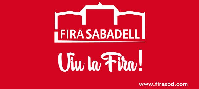 Vine a viure la Fira! Consulta les properes fires i esdeveniments de Fira Sabadellwidth=